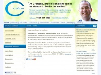 croftons-solicitors.co.uk