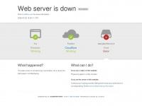 Glanvilles.co.uk