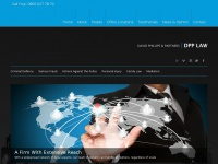dpp-law.com