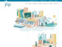 Judge-priestley.co.uk