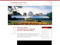 kearneysefton.co.uk Thumbnail