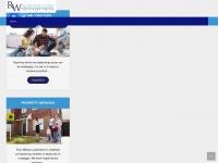 rosswilliams-law.co.uk