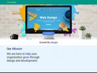 computingpro.co.uk
