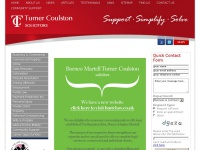 turner-coulston.co.uk
