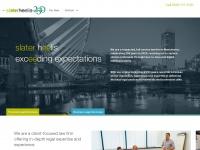 slaterheelis.co.uk