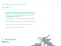 cipa.org.uk
