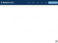 bailey-walsh.com