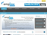 emplaw.co.uk