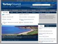 torbay.gov.uk