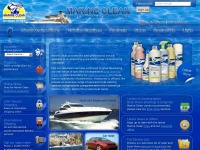 marinecleanvaleting.co.uk