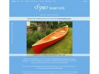 fyneboatkits.co.uk Thumbnail