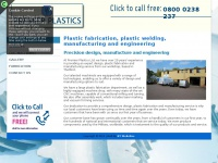 premierplastics.org.uk