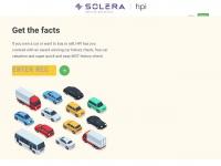 hpi.co.uk