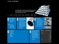 maher.com