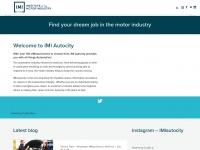 Autocity.org.uk