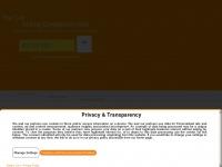 jamjar.com