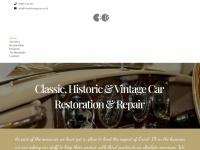 trevorfarrington.co.uk