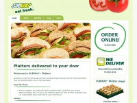 subwayfresh2u.co.uk