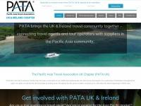 pata.org.uk
