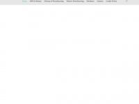 britishwoodturners.co.uk Thumbnail