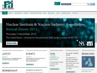 nuclearinst.com