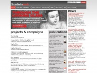 sustainweb.org