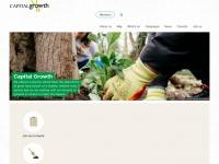 capitalgrowth.org Thumbnail