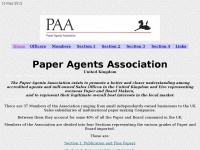 paa.org.uk