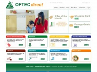 oftecdirect.com