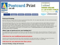 Postcardprint.co.uk