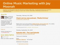 onlinemusicmarketing.com