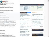 rttnews.com