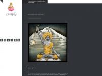 jaiuttal.com