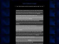 fullinbloommusic.com