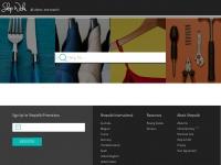 shopwiki.com