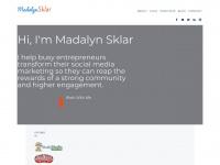 madalynsklar.com