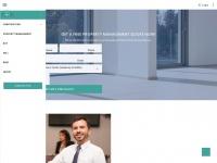 ncdevgroup.com