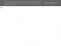voicesofafrica.net