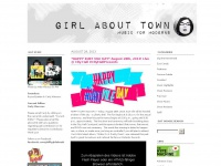 phillygirlabouttown.com