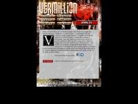 vermillionmusic.com