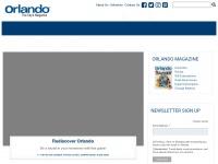 orlandomagazine.com