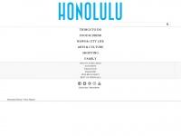 honolulumagazine.com