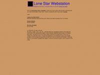 lonestarwebstation.com