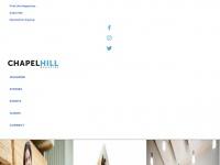 chapelhillmagazine.com