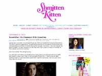 shmittenkitten.com