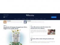 watoday.com.au