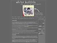 whitebuffalo.co.uk