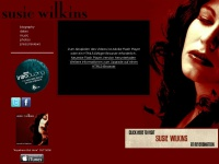 susiewilkins.com