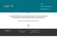 facts-1.com