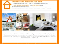 homesandhousesforsale.co.uk
